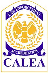 Calea Emblem